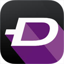 ZEDGE Ringtones & Wallpapers Download
