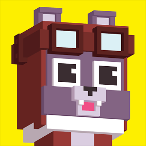 Shooty Skies Download
