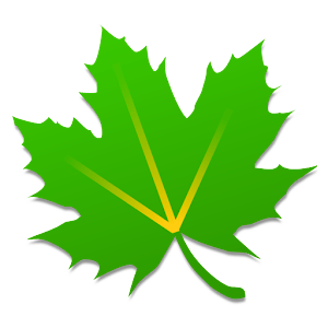 Greenify Android Download