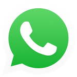 WhatsApp Beta Updater