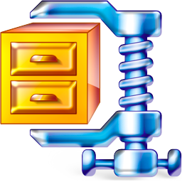 WinZip Download