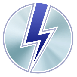 Daemon Tools Lite Download