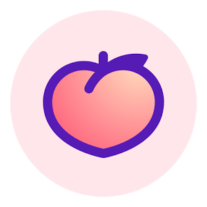Download Peach