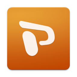 PowerPoint Viewer