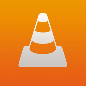VLC for iPhone Download