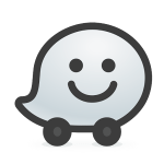 Waze 4.0 makes driving more fun