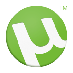 uTorrent – The best P2P client for fast downloads