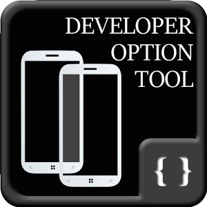 Developer Options Tool APK