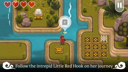 legend-of-the-skyfish-iphone