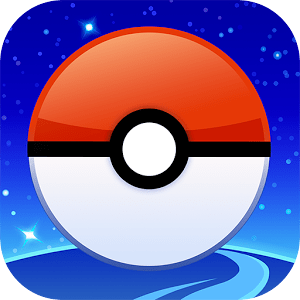 pokemon-go-apk-download