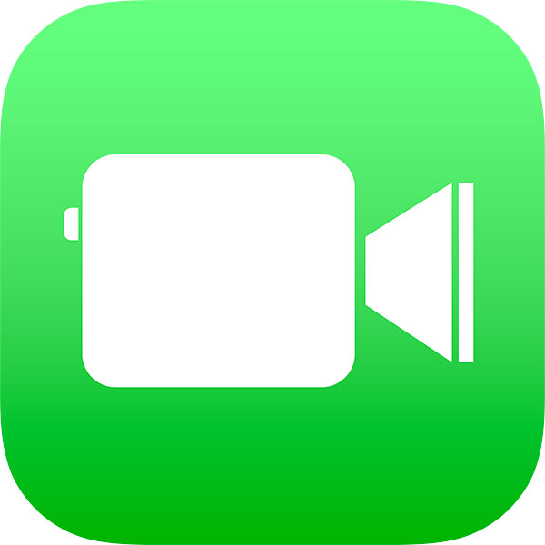 Facetime Android Download