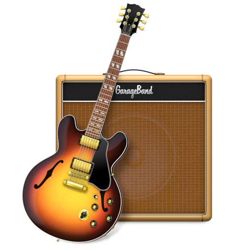 Garageband Windows