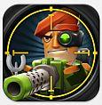 Commando_Jack_feature