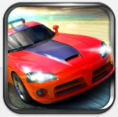 Redline_Rush_Icon