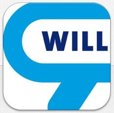 App kostenlos Austria » Das Kleinanzeigenportal auf