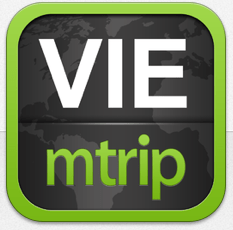 mTrip_Wien_Icon