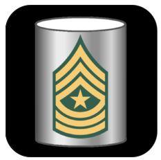 General_DB_Icon