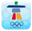 Die ultimativen kostenlosen iPhone Apps zur Winterolympiade in Vancouver