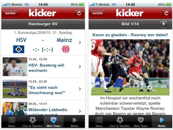 Kicker_Screen2_560