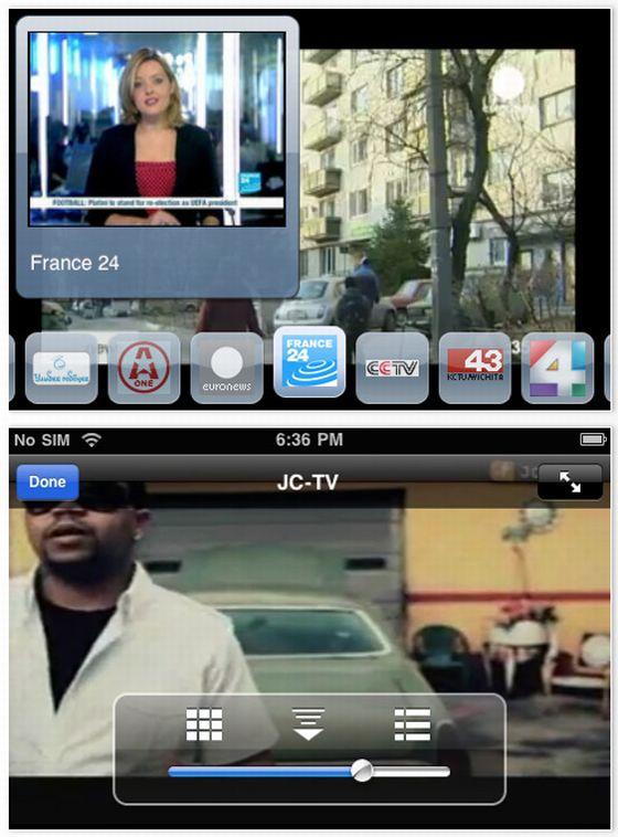 SPB_TV_Screen2_560