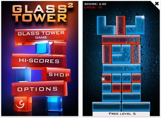 GlassTower2_Screen1