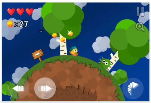 Screenshot Soosiz