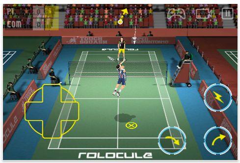 Super_Badminton_2010_Screen