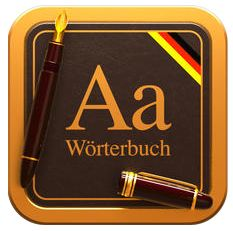Deutsches Wörterbuch BigDict