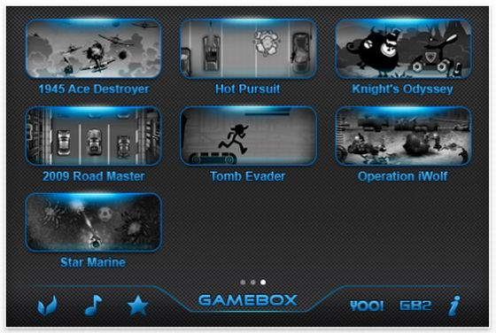 Gamebox_1_Elite_Screen3