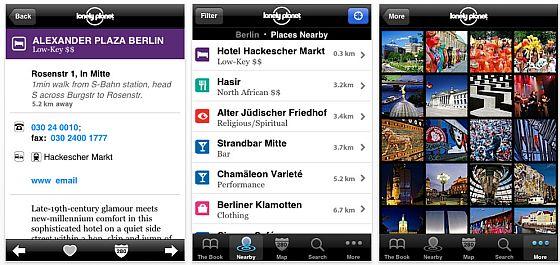 Lonely_planet_Berlin_Screen_560