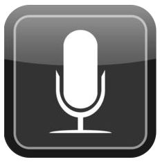 Top_Secret_Audio_recorder_icon
