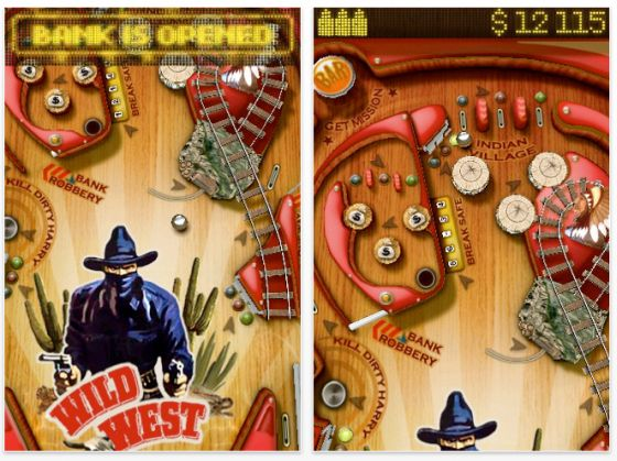 Wild_West_Pinball_Screen