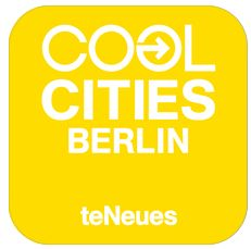 Cool_Cities_Berlin_Icon