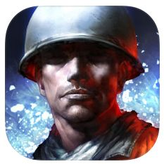 War2Victory Icon