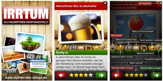 Irrtum_Screenshot
