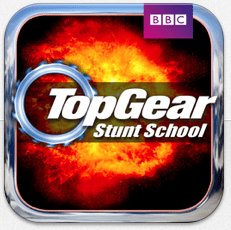 Top_Gear_Stunt_School_Icon13