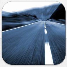 Fahrtenbuch app kostenlos iphone
