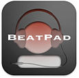 Beatpad_Feature