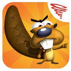 Beavers_Revenge_Icon