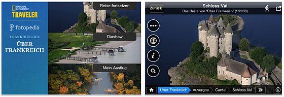 ueber_frankreich_Screen