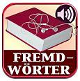 2000_Fremdwoerter_feature