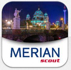 Merian_Scout_Berlin