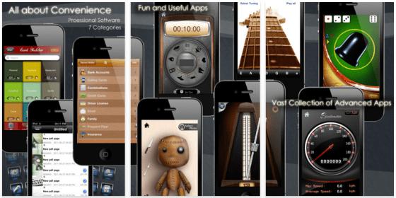 App_Toolkit_100-in-1_Screenshots