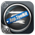 App_Toolkit_100-in-1_feature