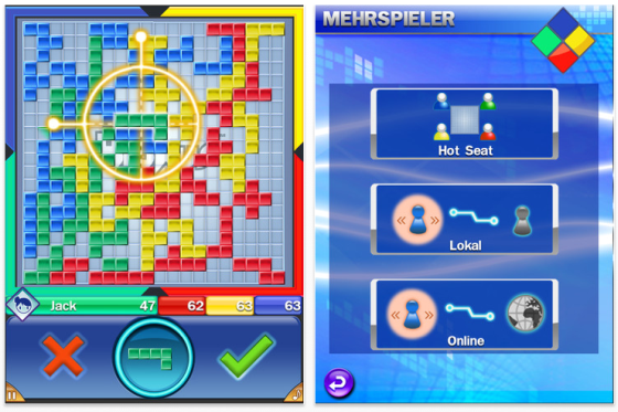 Blokus_HD_Screenshot2