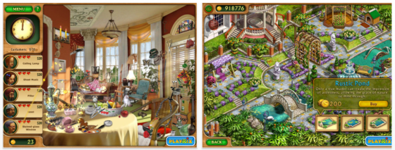 Gardenscapes_HD_Screenshots