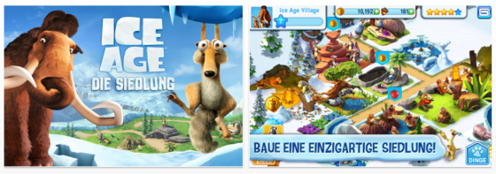 Ice_Age_die_Siedlung_Screen