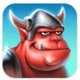 Towers_N_trolls_HD_feature