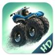 Moto_Heroz_HD_feature