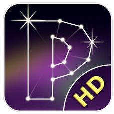 Pictorial HD Icon